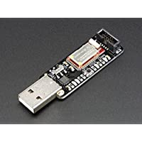 Bluetooth / 802.15.1 Development Tools Bluefruit LE Friend BLE nRF51822