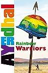 Rainbow Warriors par Ayerdhal