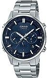 [カシオ]CASIO 腕時計 LINEAGE 世界6局対応電波ソーラー LIW-M700D-2AJF メンズ