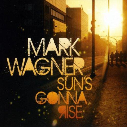 (Sun's Gonna Rise)