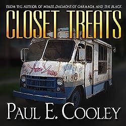 Closet Treats