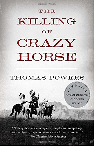 the-killing-of-crazy-horse