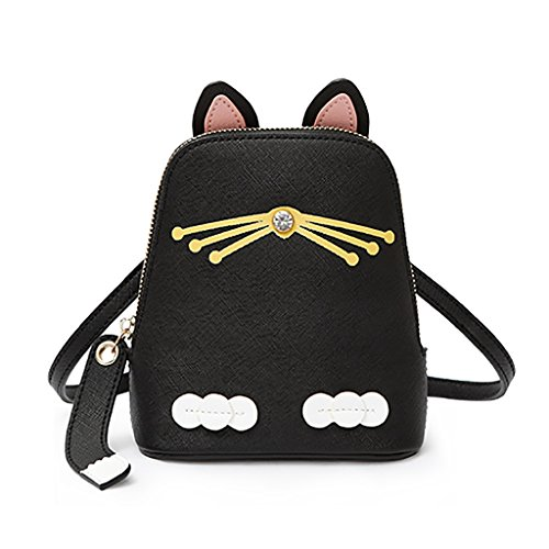 Women's Bags Bag Diagonal Bag Lady Cute Little Mini Shoulder Bag Student Summer