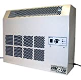 Ebac WM150 71 Pint Wall Mounted Commercial Dehumidifier