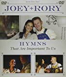 Hymns That Are Important To Us (DVD)