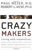 Crazymakers, Robert L. Wise, 0785278702