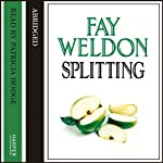 Splitting | Fay Weldon
