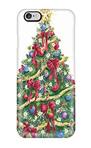 6818017K43604001 New Broadcast Partners Brings Early Christmas Cheer To Yakima Tpu Cover Case For Iphone 6 Plus