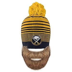 58c5a96094b Yosang Windproof Ski Mask Warm Knitted Beanie Hat Cap - Cool Beanie Hats