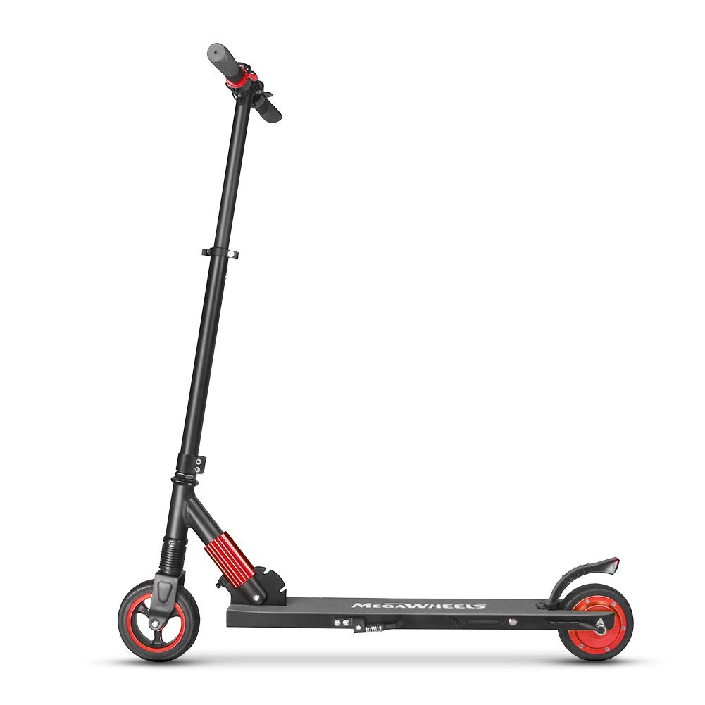 Amazon.com : Yunn Ultra-Lightweight Foldable Electric Kick ...