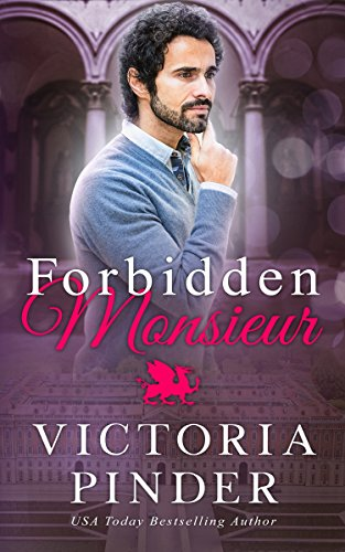 99¢ – Forbidden Monsieur