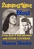 Summertime Blues, Sharon Sheeley, 1893660184
