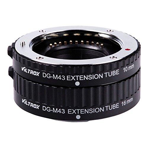 compare price to micro 4 3 extension tube dreamboracay