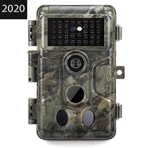 game cams - 7