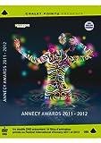 """Afficher """"Annecy Awards 2011-2012"""""""