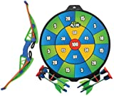 z curve target - Zing Z Curve Bow Target Pack, Green
