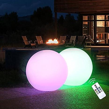 Bombilla de luz LED solar / lámpara de jardín / lámpara de ...