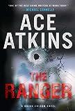 Image of The Ranger (Quinn Colson Novels)