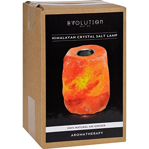 evolution-salt-crystal-salt-lamp-aromatherapy-1-count