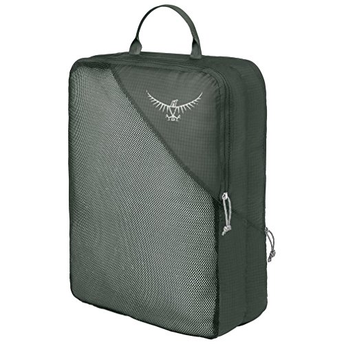 Osprey Packs UL Double Sided Cube
