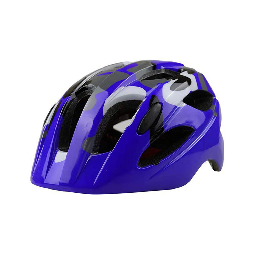 WZFC Multi-Sport Safety Helmet - For Stunt Scooting, Roller