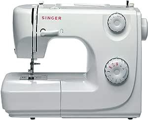 Singer 8280 - Máquina de coser automática, Paso 4, Variable ...
