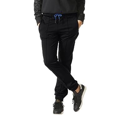 adidas Originals Entrenamiento Snap Mujer Pantalones de Deporte ...