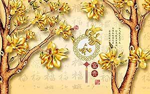 Print.ElMosekarPaper Wallpaper 280 centimeters x 310 centimeters , 2725614155622