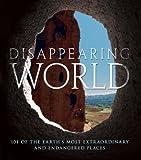 Disappearing World, Alonzo C. Addison, 0061434442