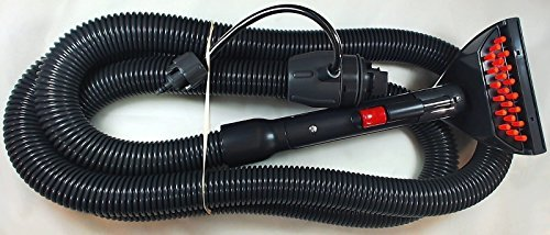 Bissell 86T3 Machine Hose, Green by Bissell