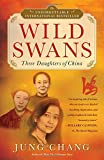img - for Wild Swans: Three Daughters of China book / textbook / text book