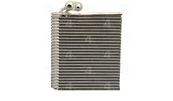 Four Seasons 54948 A//C Evaporator Core