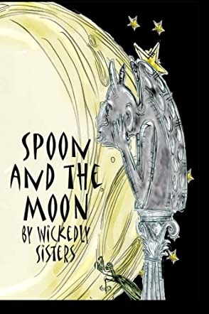 Spoon and the Moon
