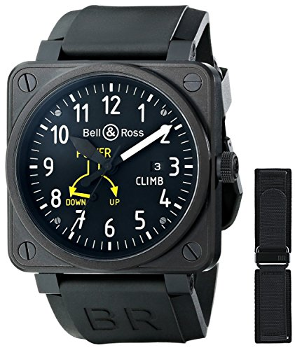 Bell-Ross-Mens-BR01-97CLIMB-Flight-Instruments-Analog-Display-Swiss-Automatic-Black-Watch