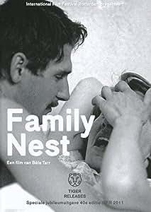 Family Nest (1979) ( Csal di tzf szek )