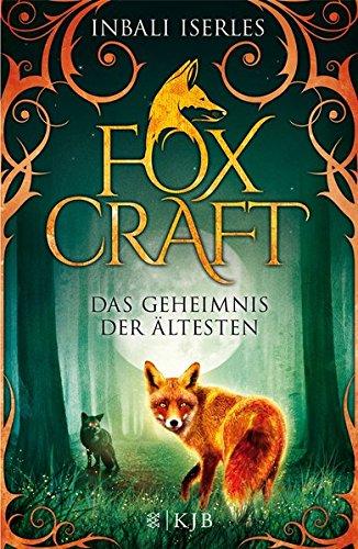 foxcraft-das-geheimnis-der-ltesten