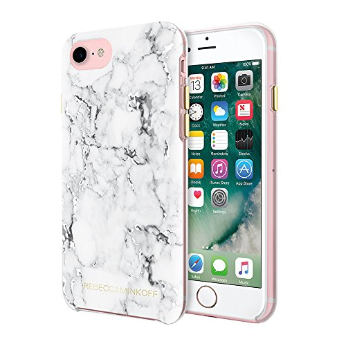 designer iphone case marble iphone 7 cases 10500