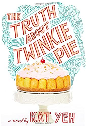 Image result for the truth about twinkie pie
