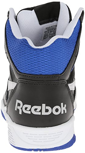 Reebok Royal Bb Hi Men S Basketball Shoes
