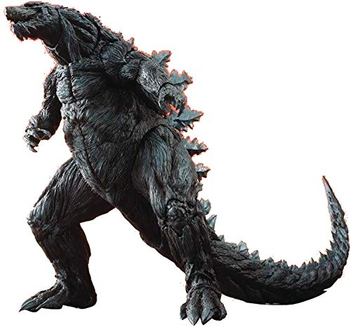 Buy bandai godzilla earth