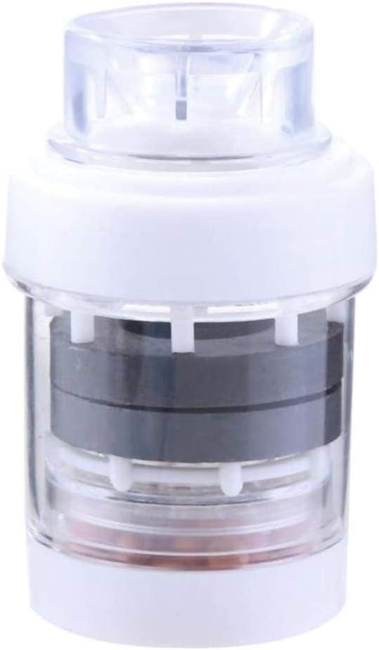 Conectores de manguera para grifo doméstico, filtro de agua ...