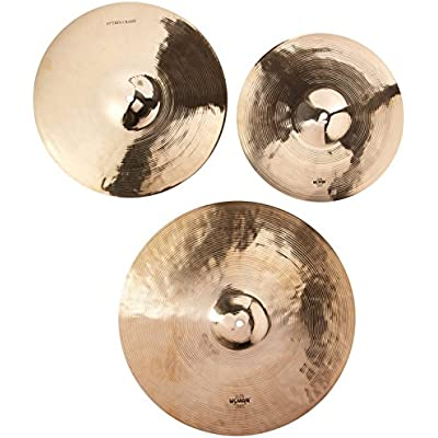 wuhan-wutbsu-western-style-cymbal