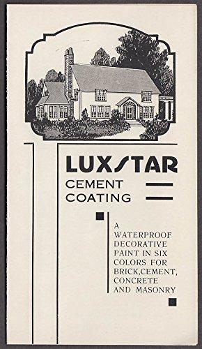 ceresit-luxstar-cement-coating-color-paint-chip-folder-1930