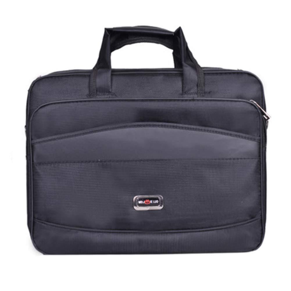 Amazon.com: IdealHome Men Women Messenger Oxford Bags Minimalism Tote Briefcase Mochilas para Laptop Business Protect Computer Bag: Jewelry