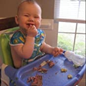 baby-led weaning helping your baby to love good food pdf