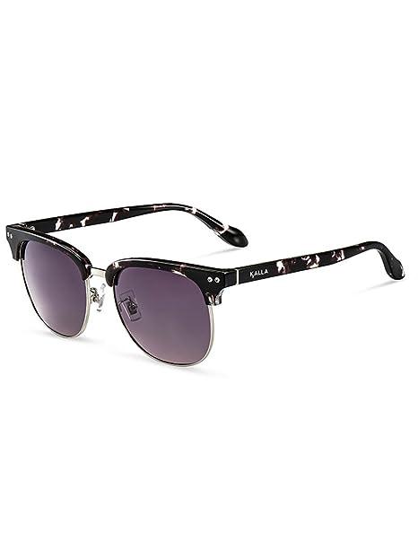 Gafas de Sol Polarizadas KALLA UV400 - Total protección contra los rayos UV TR90