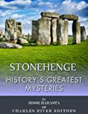 History's Greatest Mysteries: Stonehenge