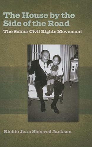 Download The House by the Side of the Road: The Selma Civil Rights Movement pdf