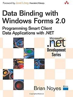 Programming Microsoft® Windows® Forms (Developer Reference