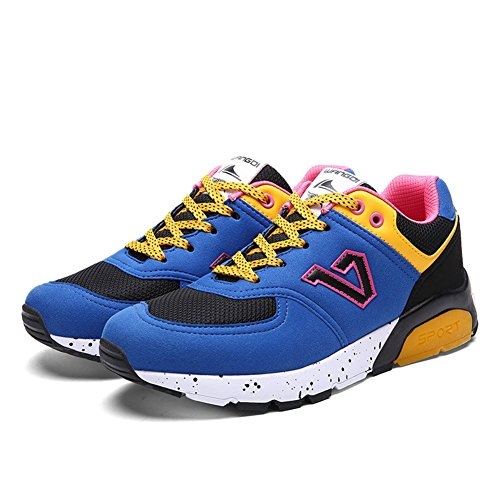walkwalk6-men-sport-equipment-ventilate-ruber-screen-cloth-breathable-summer-runing-shoes10-usblue